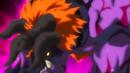 Beyblade Burst Beast Behemoth Heavy Hold avatar 8