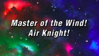 Beyblade Burst Turbo Episode 40