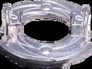 0 (Silver Axe Ver)