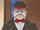 Mr. Dickenson