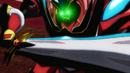 Beyblade Burst Chouzetsu Cho-Z Achilles 00 Dimension avatar 48