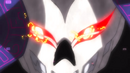 Beyblade Burst God Killer Deathscyther 2Vortex Hunter avatar 8