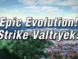 Beyblade Burst Evolution - Episode 44