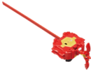 RP Launcher
