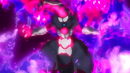 Beyblade Burst Chouzetsu Hell Salamander 12 Operate avatar 15