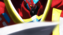 Beyblade Burst Chouzetsu Z Achilles 11 Xtend avatar 28