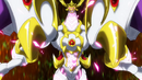 Beyblade Burst Gachi Big Bang Genesis Hybrid avatar 34