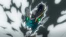 Beyblade Burst Gachi Master Dragon Ignition' avatar 5