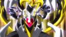 Beyblade Burst Gachi Prime Apocalypse 0Dagger Ultimate Reboot' avatar 18