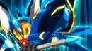Beyblade Burst Superking King Helios Zone 1B avatar 13