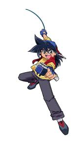 image images jpgdwq2 jpg beyblade wiki fandom powered by wikia