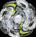 Wild Wyvern (RLC 4 02 Ver)