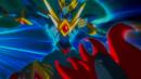 Beyblade Burst Chouzetsu Winning Valkyrie 12 Volcanic avatar 14
