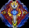 LayerXcaliusX3