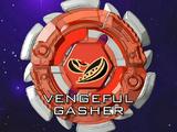 Beyblade: Metal Fusion - Episode 05