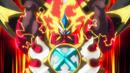 Beyblade Burst God Sieg Xcalibur 1 Iron avatar 21