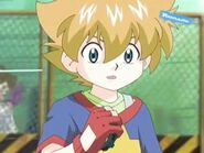 Beyblade V-Force Episode 35 HQ English Dub 573360