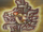 Quetzalcoatl (SB)