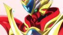Beyblade Burst Gachi Union Achilles Convert Xtend+ Retsu avatar 28