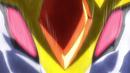 Beyblade Burst Gachi Zwei Longinus Drake Spiral' Metsu avatar 22