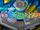 Beyblade Burst Rise - Episode 09