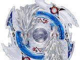 Luinor L2 Nine Spiral