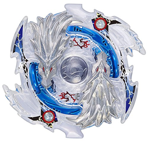 Luinor l2 nine spiral beyblade wiki fandom powered by wikia - Toupi blade blade ...