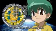 640px-126 kenta new ending