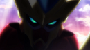 Beyblade Burst Chouzetsu Cho-Z Achilles 00 Dimension avatar 42