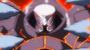 Beyblade Burst Gigant Gaia Quarter Fusion avatar 17