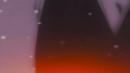 Beyblade Burst Gigant Gaia Quarter Fusion avatar 3