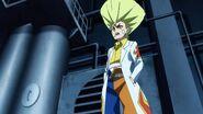 Beyblade Burst Sparking Episode 20 002