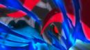 Beyblade Burst Chouzetsu Winning Valkyrie 12 Volcanic avatar 2