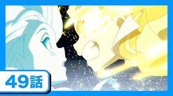 Beyblade Burst GT Episode 49
