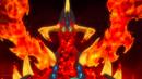 Beyblade Burst Gachi Venom-Erase Diabolos Vanguard Bullet avatar 37