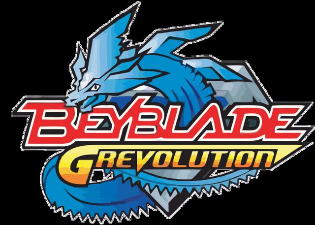 File:Beyblade G Revolution.png