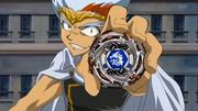 Ryuga metal masters2