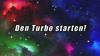 Turbo - 01 - Deutsch