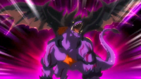 Beyblade Burst Beast Behemoth Heavy Hold avatar 12