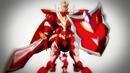 Beyblade Burst Chouzetsu Cho-Z Achilles 00 Dimension avatar 52