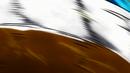 Beyblade Burst Chouzetsu Geist Fafnir 8' Absorb (Geist Fafnir 8'Proof Absorb) avatar 16