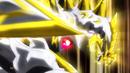 Beyblade Burst Gachi Prime Apocalypse 0Dagger Ultimate Reboot' avatar 13