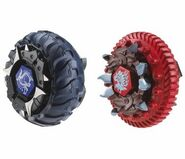 BeywheelzRushingWaveSmash2Pack3
