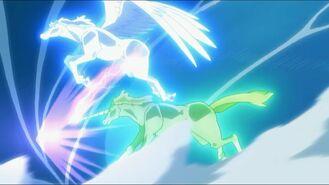 Pegasus93