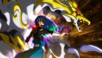 Beyblade Burst Gachi Prime Apocalypse 0Dagger Ultimate Reboot' avatar 46