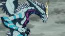 Beyblade Burst God Nightmare Longinus Destroy avatar 26