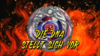 Shogun Steel - 13 - Deutsch