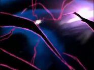 Spiral Lightning-182837 1