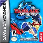 Vforce ultimate blader jam