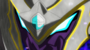 Beyblade Burst Chouzetsu Dead Hades 11Turn Zephyr' avatar 15